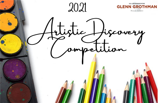 2021 Art Competition