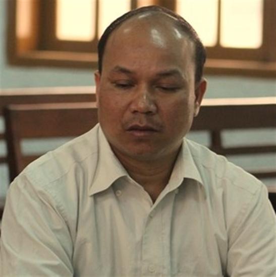Pastor A Dao Photo